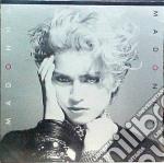 (LP VINILE) Madonna lp vinile di Madonna (vinyl)