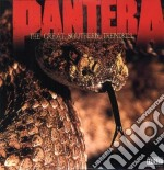 (LP VINILE) The great southern trendkill lp vinile di Pantera (vinyl)
