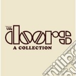 A collection cd musicale di The (6cd) Doors
