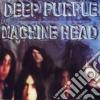 Deep Purple - Machine Head cd