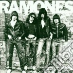 (LP VINILE) Ramones lp vinile di Ramones (vinyl)