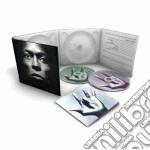 Tutu: (2cd) deluxe edition cd musicale di Miles Davis