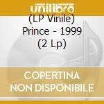 (LP VINILE) 1999 lp vinile di Prince (vinyl)