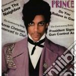 (LP VINILE) Dirtymind lp vinile di Prince (vinyl)