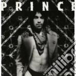 (LP VINILE) Controversy lp vinile di Prince (vinyl)