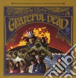 (LP VINILE) Grateful dead lp vinile di Grateful dead (vinyl