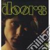(LP VINILE) The doors (mono)