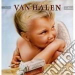 (LP VINILE) 1984 lp vinile di Van Halen