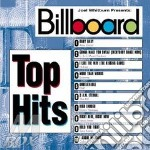 Billboard Top Rock'N'Roll Hits - 1991 cd musicale di Billboard top rock'n'roll hits