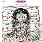 (LP VINILE) COLTRANE'S SOUND - LP                     lp vinile di John Coltrane