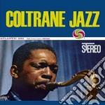 (LP VINILE) COLTRANE JAZZ                             lp vinile di Coltrane john (vinyl