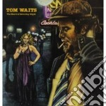 (LP VINILE) The heart of saturday night lp vinile di Waits tom (vinyl)