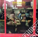 (LP VINILE) Nighthawks at the diner lp vinile di Waits tom (vinyl)