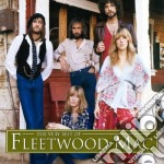 THE VERY BEST OF FLEETWOOD MAC            cd musicale di Fleetwood Mac