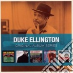 ORIGINAL ALBUM SERIES                     cd musicale di Duke Ellington