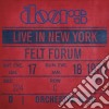 LIVE IN NEW YORK  6CD BOX SET
