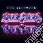 ULTIMATE BEE GEES                         cd musicale di Gees Bee