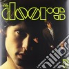 (LP VINILE) THE DOORS