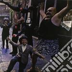 (LP VINILE) STRANGE DAYS                              lp vinile di DOORS