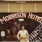 (LP VINILE) MORRISON HOTEL                            lp vinile di DOORS