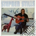 (LP VINILE) STEPHEN STILLS                            lp vinile di Stephen Still