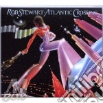 ATLANTIC CROSSING (COLLECTOR'S EDITION)   cd musicale di Rod Stewart