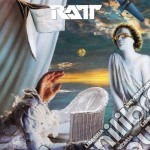 Reach for the sky cd musicale di Ratt