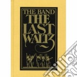 THE LAST WALTZ  (BOX 4 CD) cd musicale di BAND