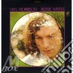 (LP VINILE) Astral weeks-lp lp vinile di Van Morrison