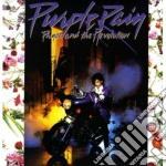 (LP VINILE) Purple rain-lp 09 lp vinile di PRINCE