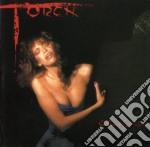 Torch cd musicale di Carly Simon