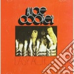 EASY ACTION cd musicale di Alice Cooper