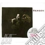 ANTHOLOGY(box 2cd) cd musicale di George Benson