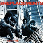 Let it be cd musicale di Replacements