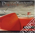 Greatest Hits & 21 Other Pretty Cool Songs cd musicale di Theater Dream