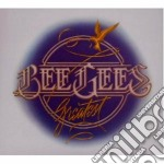 GREATEST  ( 2 CD DIGIPACK + BONUS TRACKS) cd musicale di Gees Bee