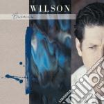 BRIAN WILSON cd musicale di WILSON BRIAN