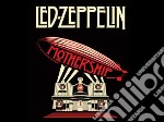 Mothership cd musicale di LED ZEPPELIN