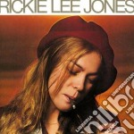 (LP VINILE) Rickie lee jones (vinyl) lp vinile di LEE JONES RICKIE