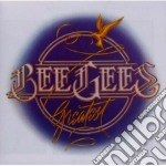 GREATEST cd musicale di Gees Bee