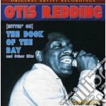 THE DOCK OF THE BAY & OTHER HITS          cd musicale di Otis Redding