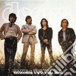 WAITING FOR THE SUN (EXPANDED) + INEDITI cd musicale di DOORS