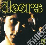 THE DOORS (EXPANDED) + INEDITI cd musicale di DOORS