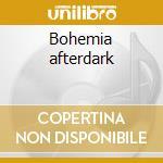 Bohemia afterdark cd musicale di Kenny Clarke