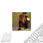Thousand knieves of ryuichi cd musicale di Ryuichi Sakamoto