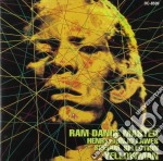 Yelloman - Ram Dance Master-h.junjo Spec.selection cd musicale di Yellowman