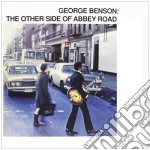 Other side of abey road cd musicale di George Benson