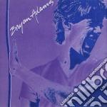 BRYAN ADAMS cd musicale di Bryan Adams
