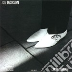 LOOK SHARP cd musicale di Joe Jackson