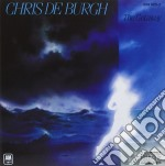 The getaway cd musicale di De burgh chris